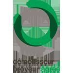 Logo Démolisseur broyeur agréé